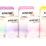 Kinesio-Tape-LT_Line_Up